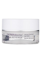 Dermadoctor 'Wrinkle Revenge ' Rescue And Protect Eye Balm