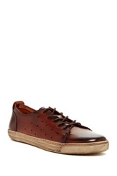 Rogue Philus Sneaker Brown