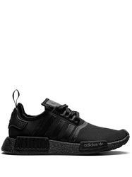 Adidas Nmd R1 Sneakers 60