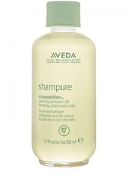 Aveda Shampure Composition 50Ml