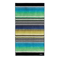 Missoni Home Stan Beach Towel 170