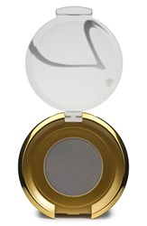 Jane Iredale 'Purepressed' Eyeshadow Smoky Grey