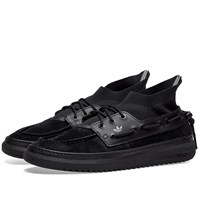 Adidas X Bed J.W. Ford Korsika Black