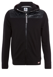 Gaastra Timewatch Tracksuit Top Black