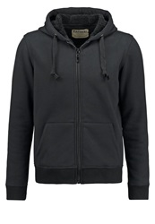 Kaporal Zebru Light Jacket Black