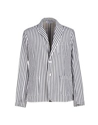 Perfection Suits And Jackets Blazers Men