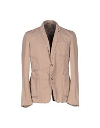 Gold Case By Rocco Fraioli Suits And Jackets Blazers Men
