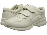 Propet Tour Walker Medicare Hcpcs Code A5500 Diabetic Shoe Sport White Women's Shoes