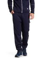 Lotto Active Pant Blue