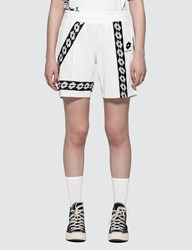 Damir Doma X Lotto Parise Shorts