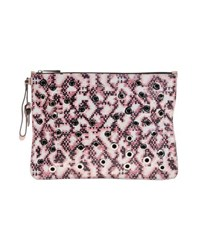 Pinko Bags Handbags Women