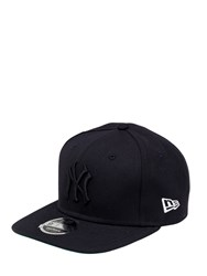 New Era Winners Patch Ny Yankees 9Fifty Hat