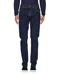 Nicwave Jeans Blue