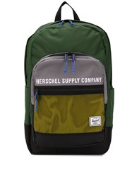 Herschel Supply Co. Kaine Backpack 60