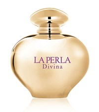 La Perla Divina Gold Edition Edt 80Ml Female
