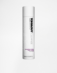 Toni And Guy Shampoo For Fine Hair 250Ml