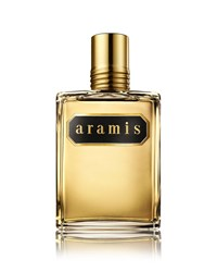 Aramis Classic Eau De Toilette Spray 8.1 Oz. 240 Ml