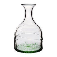 William Yeoward Vanessa Carafe Green