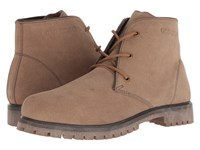 Old West Boots City Taupe Work