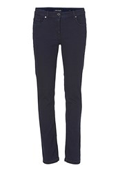 Betty Barclay Perfect Slim Jeans Blue