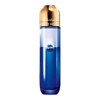 Guerlain Orchidee Imperiale The Night Detoxifying Essence 125Ml