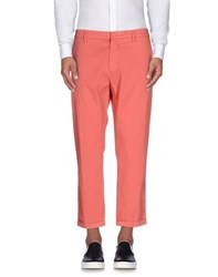 Mason's Trousers Casual Trousers Men