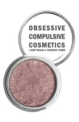 Obsessive Compulsive Cosmetics Loose Colour Concentrate Platonic