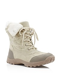 Report Signature Beric Cold Weather Boots Compare At 70 Sand