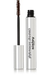 Sisley Paris Phyto Mascara Ultra Stretch Dark Brown