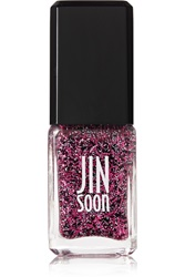 Jinsoon Nail Polish Fete