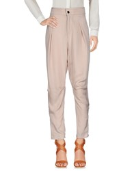 Tom Ford Casual Pants Sand