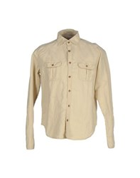 Scout Shirts Shirts Men