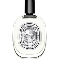 Diptyque Women's Florabellio Eau De Toilette 100 Ml No Color