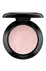 M A C Mac Eyeshadow Sweet Lust L