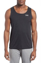 Under Armour Men's Coolswitch Tank