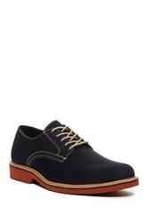 14Th And Union Arlington Derby Wide Width Available Marine Nubuck