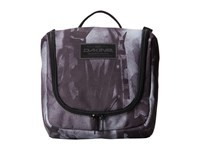 Dakine Travel Kit Smolder Toiletries Case Gray