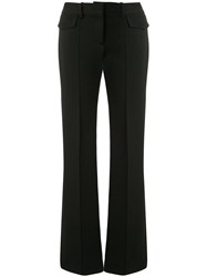 Dion Lee Low Rise Pocket Trousers 60