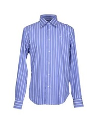 9.2 By Carlo Chionna Shirts White