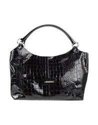 Georges Rech Bags Handbags Women Black