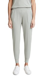 Atm Anthony Thomas Melillo Sun Bleached Sweatpants Sea Foam