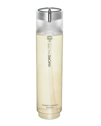 Amore Pacific Treatment Cleansing Oil For Face And Eyes 6.8 Oz.
