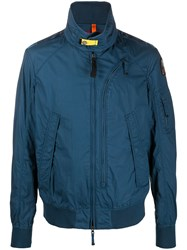Parajumpers Fire Funnel Neck Jacket 60