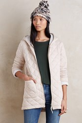 Saturday Sunday Matin Quilted Jacket