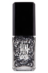 Jinsoon 'Soiree' Nail Lacquer