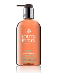 Gingerlily Hand Wash 300 Ml Molton Brown