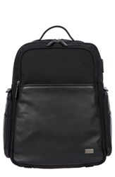 Bric's Monza Large Backpack Black
