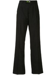 Misbhv Wide Suit Pants 60