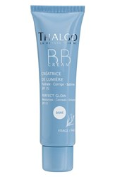 Thalgo Bb Cream Spf 15
