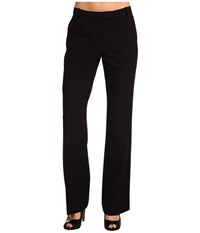 Calvin Klein Madison Pant Black Women's Casual Pants